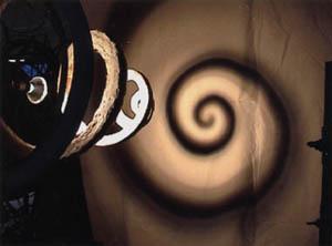"""L'image """"http://www.radioapplepie.org/9mai2001/spirale.jpg"""" ne peut être affichée car elle contient des erreurs."""